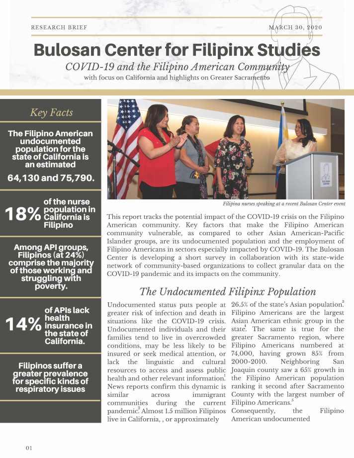 2020 COVID-19 Filipinos Sacramento_Page_1